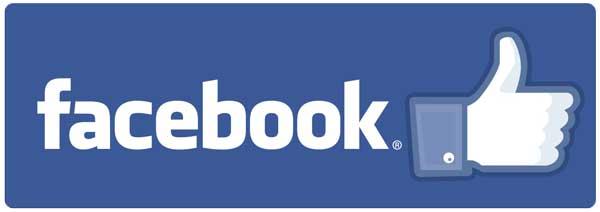 اکانت های جعلی فیسبوک