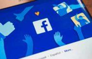 دلایل محبوبیت فیس بوک در بین شبکه های اجتماعی