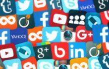 ترفند ها و ویژگی های فیس بوک