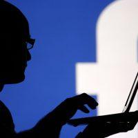 چرا در شبکه های اجتماعی سن دریافت می شود