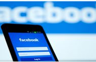 فیسبوک در گسترش شبکه های اجتماعی چه نقشی داشت