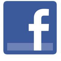چرا فیس بوک قدرتمند است
