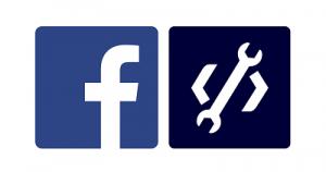 مشکل فیس بوک در مرورگر موبایل