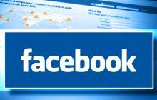 بازاریابی فیسبوکی