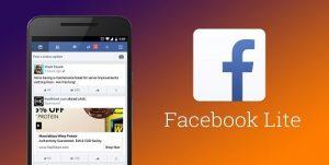 فیس بوک لایت چیست