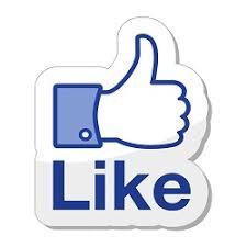 افزایش فالوور در فیسبوک
