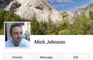 کاربرد های اپلیکیشن فیسبوک