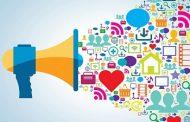 اصول استفاده از شبکه های اجتماعی