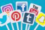 اصول معرفی محصول در شبکه های اجتماعی