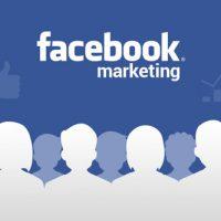 چرا هنوز فیسبوک مهم است