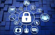 تامین امنیت در فیسبوک
