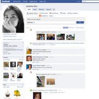 مهم ترین دلیل وفاداری کاربران به فیسبوک چیست