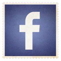 چرا به عقیده ی برخی فیسبوک آینده ندارد