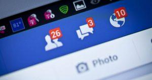 بزرگ ترین رقبای فیسبوک در دنیا