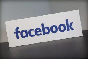 فیسبوک هزینه کپی رایت موزیک های آپلودی کاربران را می پردازد