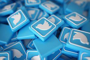 متداول ترین اشتباهات کاربران توییتری