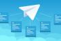 ترفند های جالب مسنجر تلگرام