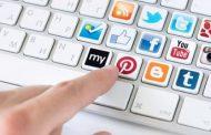 کلیدی ترین مشکلات رسانه های آنلاین