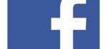 بزرگ ترین معایب فرهنگی استفاده از فیسبوک