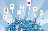 آداب حضور در شبکه های اجتماعی