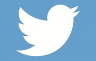 دانستنی های جالب درباره توییتر