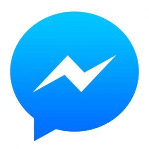 آموزش های فیسبوک مسنجر