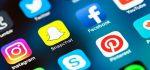 بهترین روش های جذب مخاطب شبکه اجتماعی