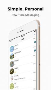پیام رسان های جایگزین تلگرام