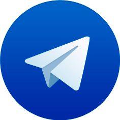 ترفند های مخفی مسنجر محبوب تلگرام