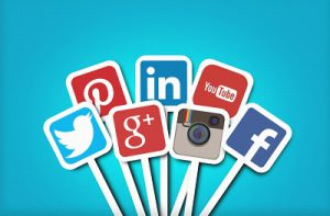 امنیت در شبکه های اجتماعی و مسنجر ها