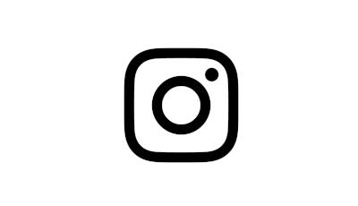 روش هایی برای افزایش لایک پست های اینستاگرام