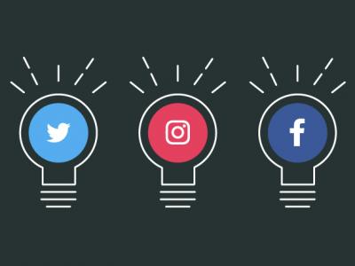 نکات مهم در هنگام استفاده از شبکه های اجتماعی